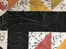 Mary Gehrmann -Detail